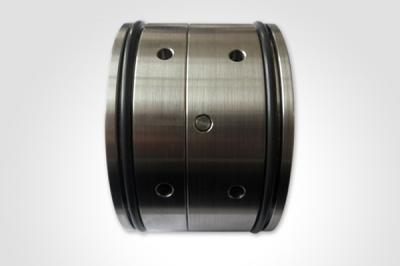 O.E.M Mechanical Seals