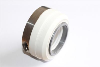 PTFE Teflon Bellow Mechanical Seals