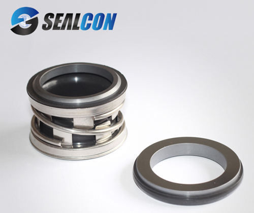 Elastomer Bellow Seals R15R16R17