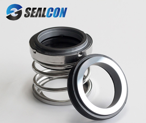 r18-elastomer-seal-rotating-2.jpg