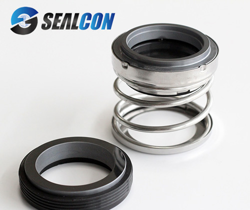 r18-rotary-elastomer-bellow-seal-4.jpg