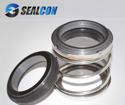 Elastomer Bellow Seals R18