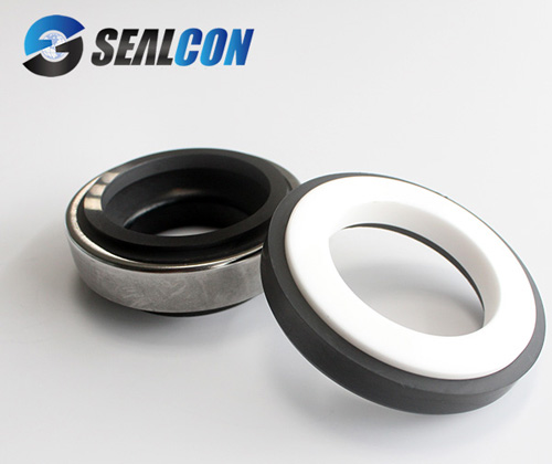 r26-elastomer-bellow-shaft-seals-4.jpg