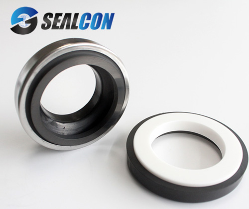 r26-elastomeric-bellows-spring-seals-2.jpg