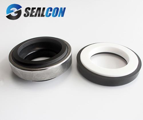 Elastomer Bellow Seals R26