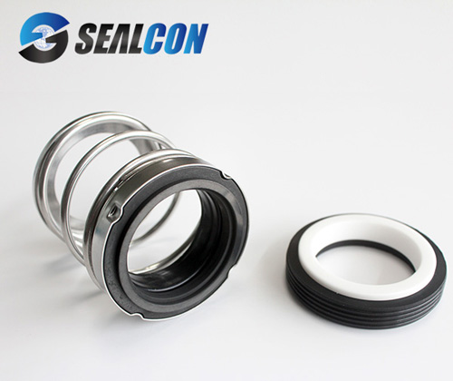 Elastomer Bellow Seals R92