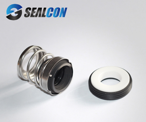 Elastomer Bellow Seals R93