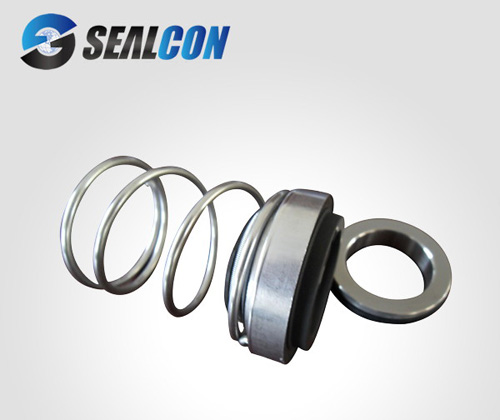 O.E.M Mechanical Seals E912