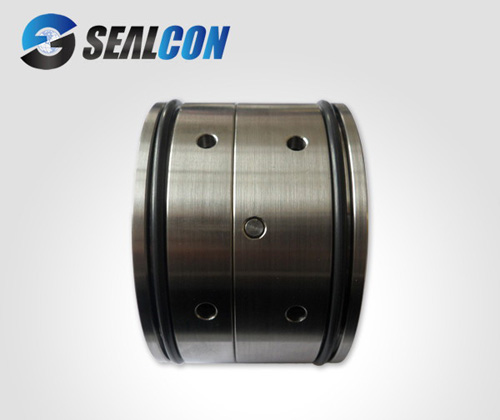 O.E.M Mechanical Seals E913