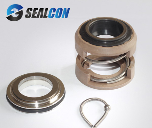 Flygt Mechanical Seals FAL-20