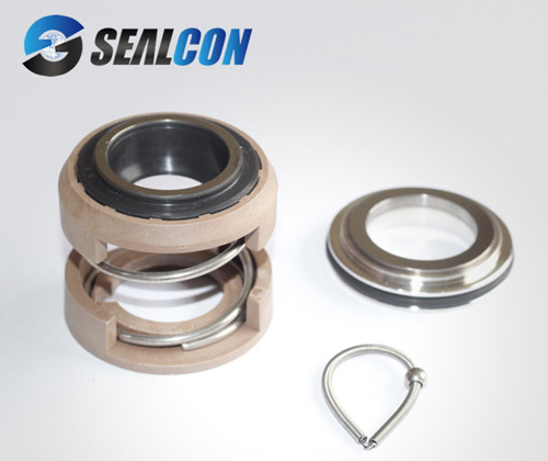 Flygt Mechanical Seals FAU-20
