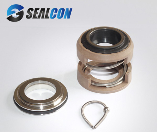 Flygt Mechanical Seals FBL-28