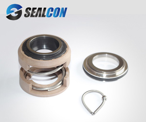 Flygt Mechanical Seals FBU-28