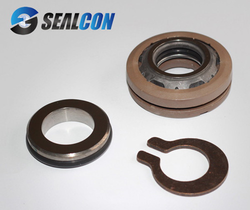 Flygt Mechanical Seals FGL-2O