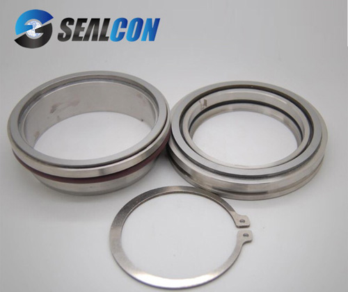 Flygt Mechanical Seals FSL-80