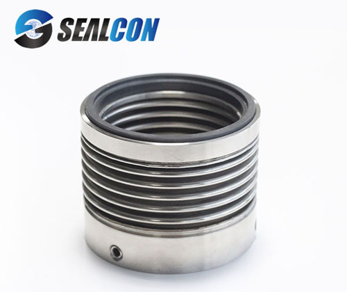 Mechanical seal for sale sealcon manufacturer supplier