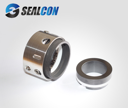 n15rotating-mechanical-seal_1515655762.jpg