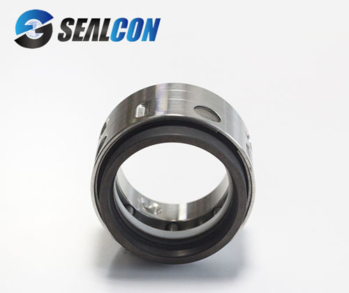 n15rotating-shaft-seal-2.jpg