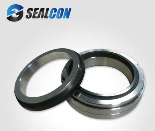 O Ring Mechanical Seals N21