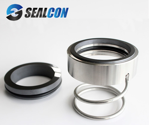 n24o-ring-mechanical-seal-2.jpg