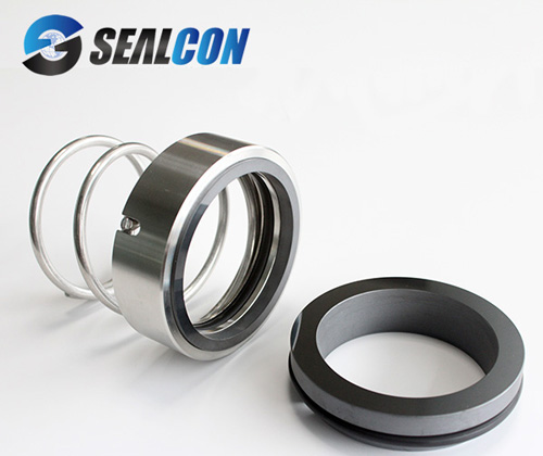 n24o-ring-mechanical-seals-3.jpg