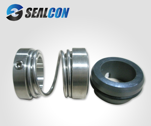 O Ring Mechanical Seals for sale