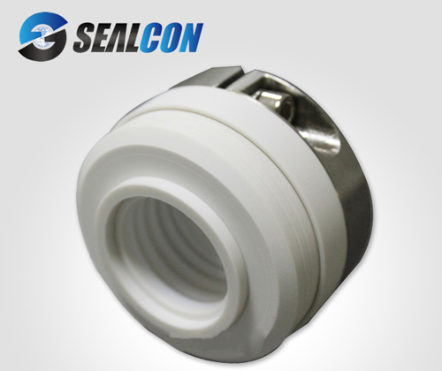 t11-teflon-bellow-mechanical-seals-manufacturer_1515654461.jpg