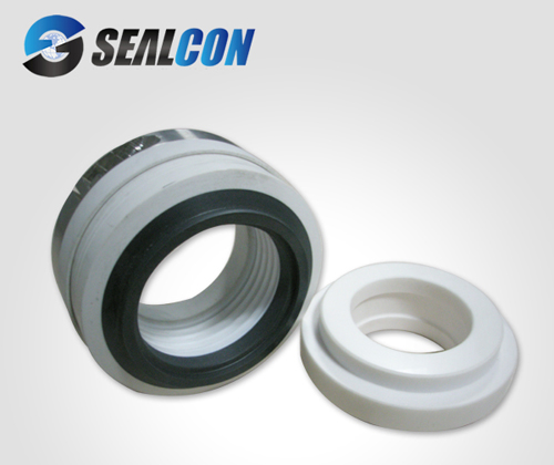 t12-teflon-bellows-mechanical-seal_1515654462.jpg